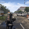 The Division2 Day2