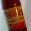 トマトの水煮缶はどうなのか、見直して見たら。