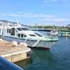 【九州】軍艦島に行ってみた 9月12日(木)【ぶらり旅】