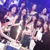韓国の夜遊び女遊びは、過激で激熱です!