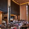 BANGKOK:Bangkok Marriott Hotel Sukhumvit(2)