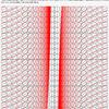 微分方程式の図解