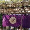 高福寺さまのお茶会