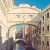 1608香港イタリア(8/25ベネチア→フィレンツェ)