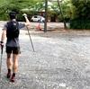 【高梨の多摩雑感vol.42】多摩丘陵100マイルチャレンジを振り返って
