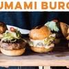 UMAMI BURGER(ウマミバーガー)の日本第1号店「UMAMI BURGER青山店」が3月24日よりオープン!