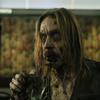 ジム・ジャームッシュ監督のゾンビ映画『The Dead Don't Die(ザ・デッド・ドント・ダイ)』観てきた(ネタバレあり)