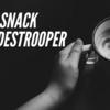美味しいお菓子「Jules Destrooper(ジュールスデストルーパー)」 でコーヒーブレイク❤︎