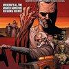 WOLVERINE: OLD MAN LOGAN (Marvel, 2010)