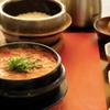【オススメ5店】西宮・芦屋・宝塚(兵庫)にある韓国料理が人気のお店