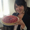 Nanami's Birthday
