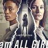 アイ・アム・オール・ガールズ I Am All Girls  (2021)