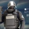 【R6Sオペレーター攻略】Rook(ルーク)の武器・装備・役割と立ち回りのコツ