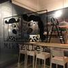 台湾でクラフトビールが飲めるお店♫