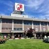 パ酒ポート 北海道酒造所めぐり【男山酒造り資料館】