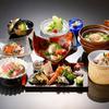 【オススメ5店】名古屋(名古屋駅/西区/中村区)(愛知)にある会席料理が人気のお店