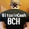 Bitcoin Cash (BCH) ビットコインキャッシュ