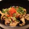 鹿児島 Vol.3 <鶏料理・みやま本舗・照国神社・仙厳園・霧島神社>