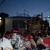 2013 小見川祇園祭