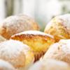 The Muffin Man★マフィン・マンをカタカナで歌ってみよう~マフィン売り~