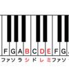 その楽器は、なぜ存在しているのか