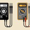 初心者でも出来るバイク整備! スズキ バーディー90 バッテリー交換 編 LV1 (BD42A)