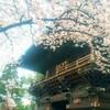 羽州街道を行く 鳥海月山両所宮と円応寺の歴史