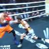 ボクシングとキックボクシングの違い 結構違うのです!