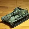 アラン/ドラゴン SU-76m その8