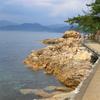 福井県の海水浴場穴場4選!岬の近くは情緒が素敵すぎた!
