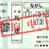 【競馬予想】阪神大賞典、スプリングS