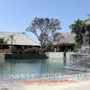 バリ島 ベルモンド・ジンバラン・プリ 宿泊レポート【ホテル施設編】静かなビーチに面したコテージだけのホテル
