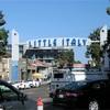 サンディエゴ・リトルイタリーのファーマーズマーケット(朝市)へ|カリフォルニア