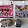 プリンセスの絵本と一緒に楽しむ、銀座コージーコーナーのディズニーひなまつり限定スイーツ。