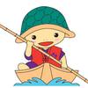 亀岡が熱い!千代川が熱い! 新築する子育て世代が急増中!