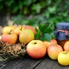 旬のリンゴ! 加熱したら栄養は、「減る?」「 減らない?」どっち!