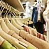 元古着屋店員が語る、メルカリ(フリマアプリ)で衣料品を売る重要ポイント!