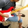 ゆるふわミュージックvol.11〜生徒さんのギターをご紹介〜