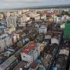 【ミャンマー・ヤンゴン 観光総まとめ】これさえ読めばとりあえず行ける!入国、食べ物、物価、交通手段、ナイトライフまで。