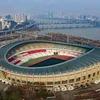 15ソウルの盛衰 1988年ソウルオリンピックの明暗