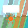 天気アプリ ScrollWeather