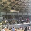 オオサカン 秋の音楽会 at 緑地公園音楽堂