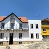 【ポルトガル移住】正式に滞在許可が下りました〜SEF, Cascais