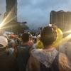 台北マラソン2018!当日①