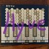 【ガジェット】Hyveという名の基盤シンセ