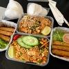【リスボン】美味しいタイ料理のデリバリー&テイクアウト〜Krua Thai