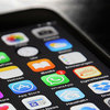 iOS バージョン別シェアを更新。日本国内のシェア・全体の推移は?