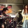 6月21日(日)HOTLINE2009札幌ステラプレイス店ライブ報告!
