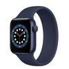 Apple Watch Series6を1ヶ月で売却した話