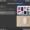 Macでブラウザの「戻る」ジェスチャーが効かなくなったら…〜単純なやり直し作業で復活! 小さいバク,潰して欲しい〜